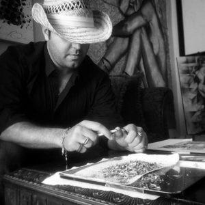 michael Biondo | Biondo Art