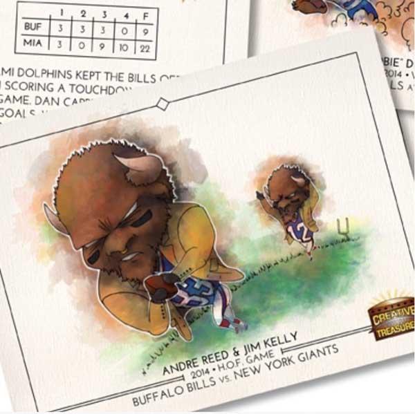 Creative-treasures-masterpieces-regular-buffalo-bills-billsmafia-biondoart-art