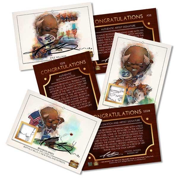 Creative-treasures-sketch-swatch-buffalo-bills-billsmafia-biondoart-art