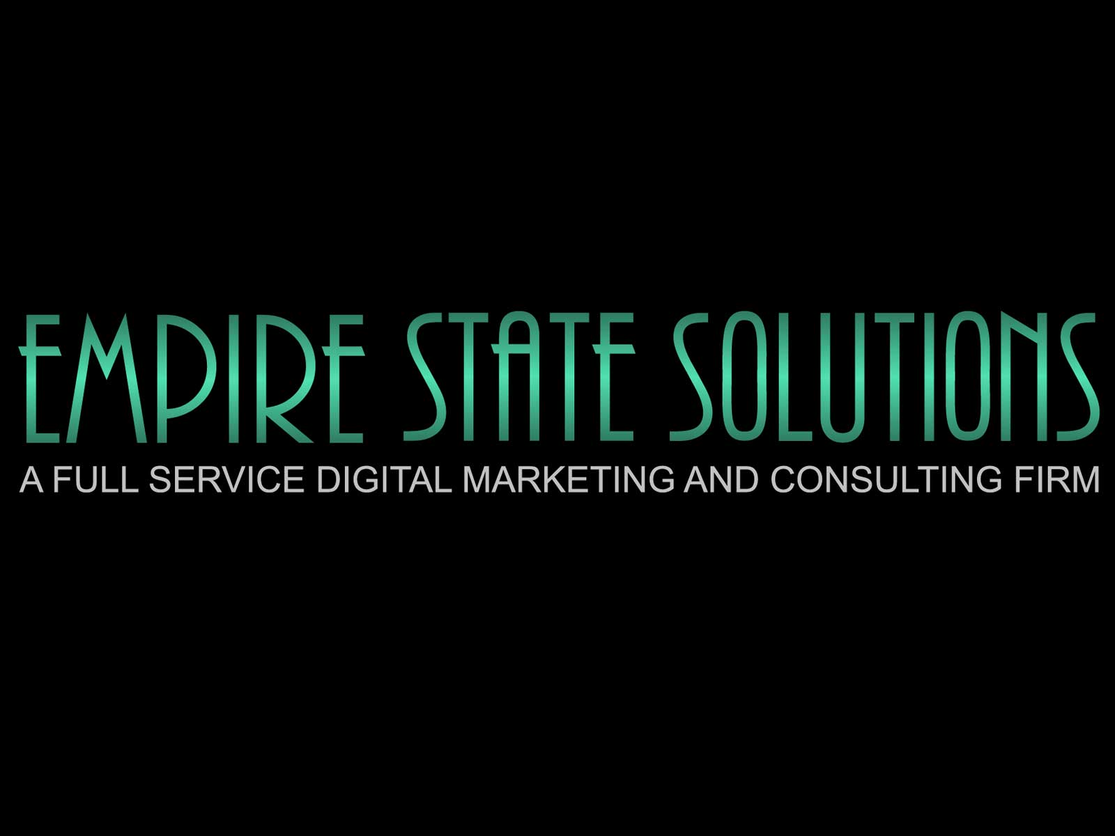 Empire State Solutions Logo
