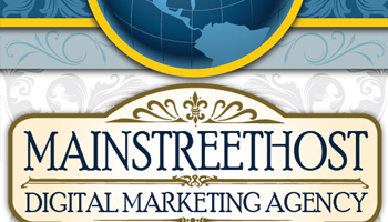 Advertisements: Mainstreethost